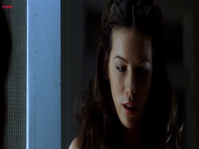 *Video:kate beckinsale | pearl harbor