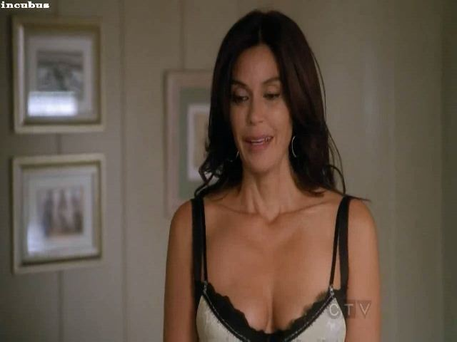 *Video:teri hatcher | desperate housewives