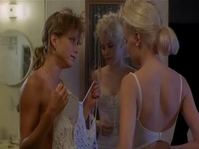 *Video:kristy mcnichol | two moon junction