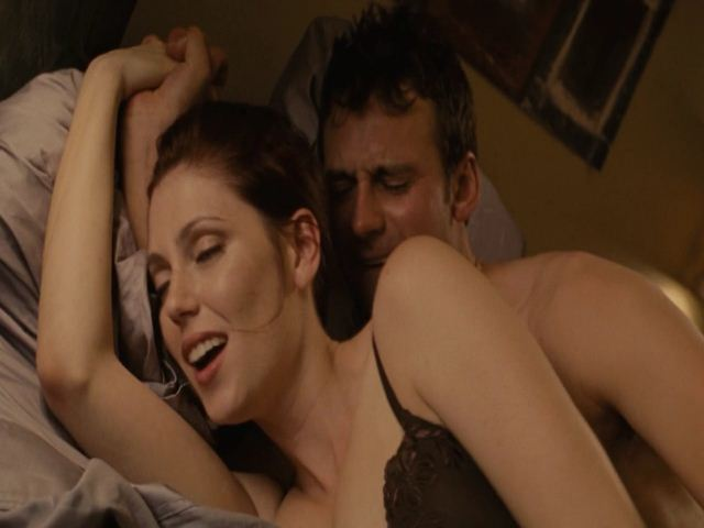 *Video:diora baird | young people fucking