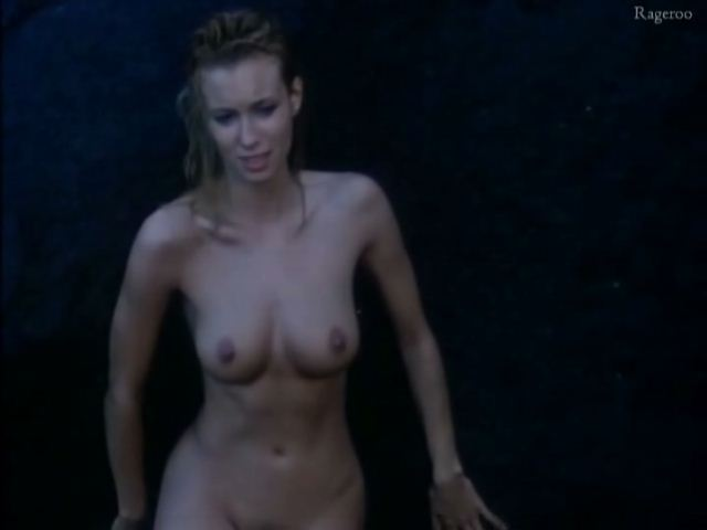 Meagan Good Sex Scenes Uncut Nude