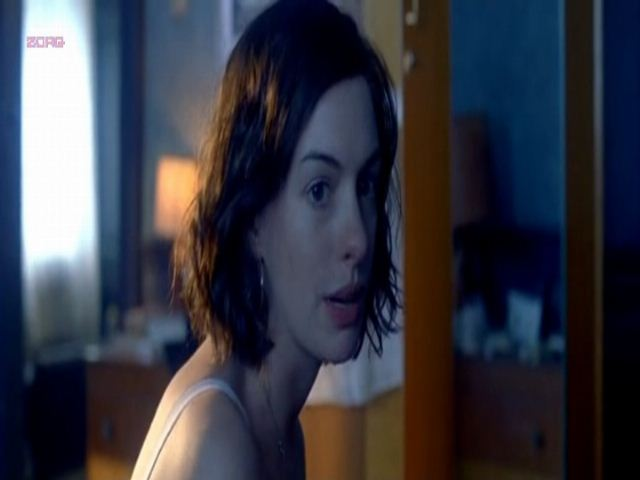 *Video:anne hathaway | one day